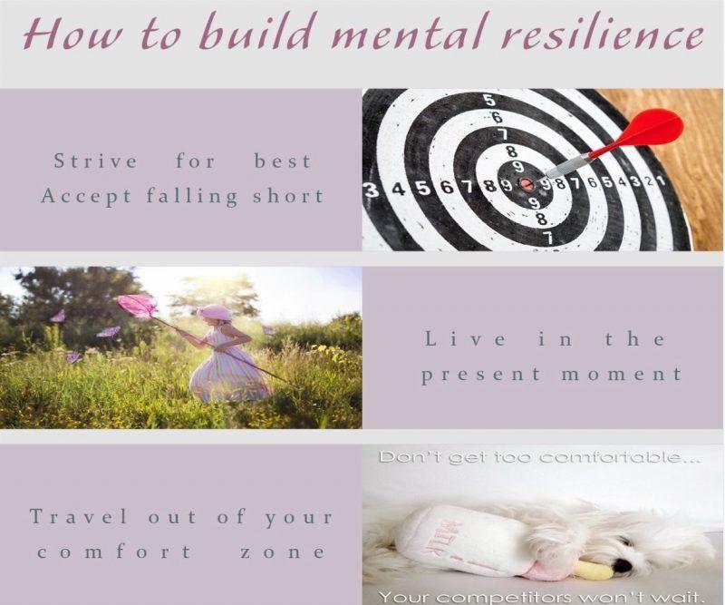 Bittman, Beyoncé and Cool Memes - Resilience  Building Resilience Meme