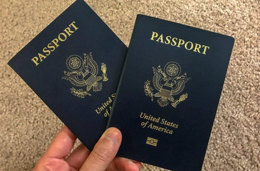 Mobile Passport vs. Global Entry The New Way to Travel