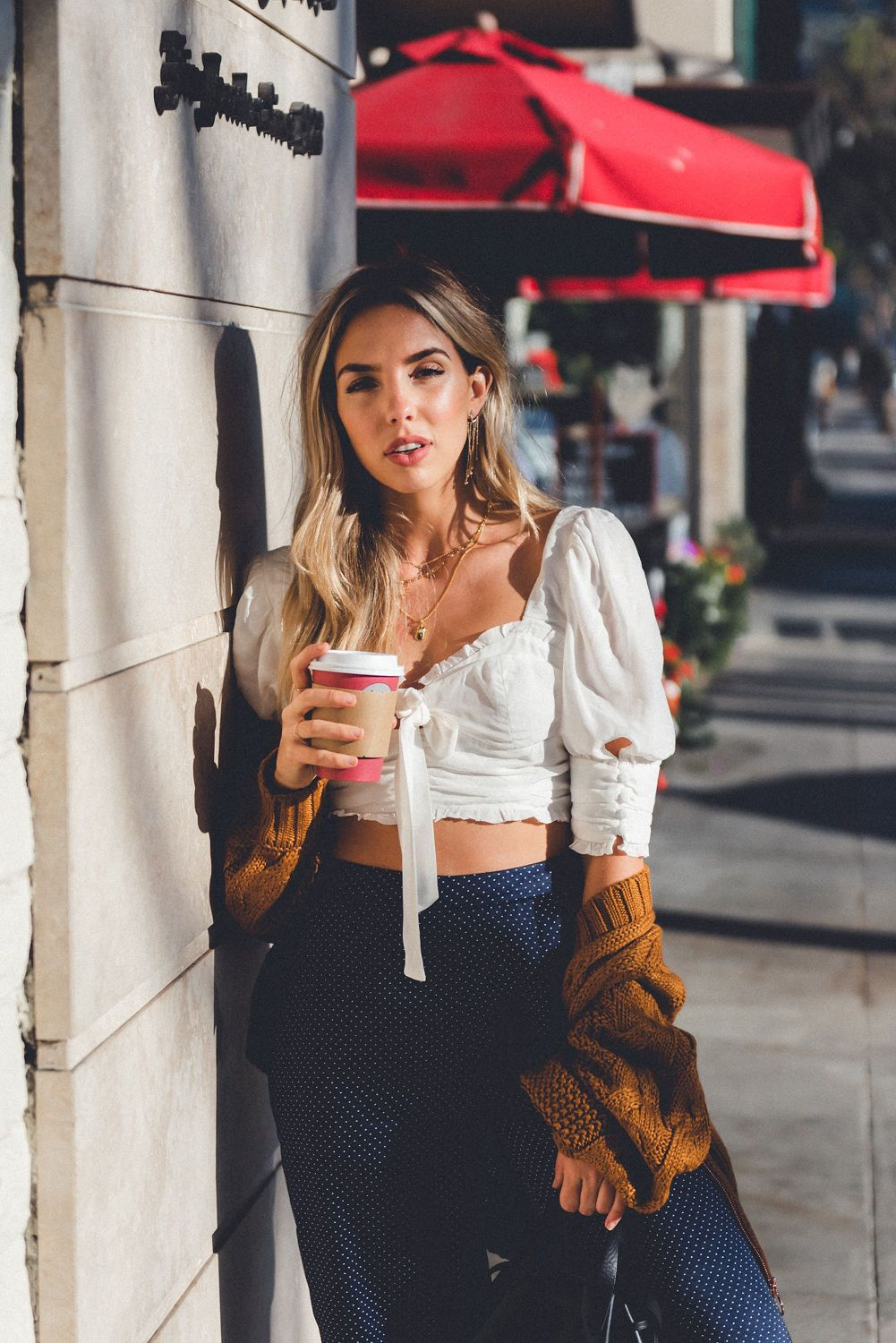 The 90 S Trend That S Huge In 2019 Style Report Magazine Styling Wide Leg Pants Style Fashion