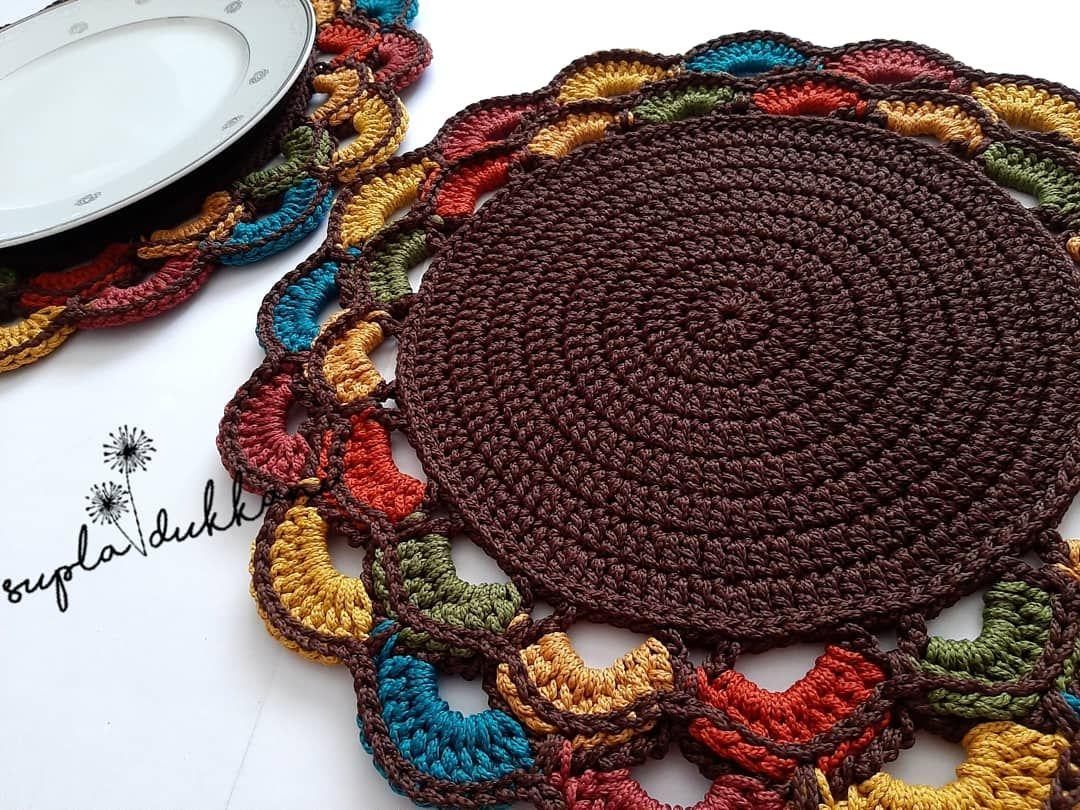#crochet #supla #runner #orgumodelleri #suplayapım #runneryapım #masaörtüsü #suplayapımı #suplayapımteknikleri #örgü #örgüteknikleri #sunum #suplamodelleri #amerikanservis #mutfak #mutfakfikirleri #mutfaksunumları #elişi #crochet #evdekorasyon #mutfakdekorasyon #yemekodası #hobi #battaniye #koltukşalı #bohembattaniye #tvbattaniyesi #örgübattaniye #blanket #çocukbattaniyesi #yatakörtüsü