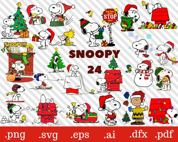 Snoopy Svg Snoopy Christmas Svg Charlie Brown Svg Snoopy T Shirt Christmas Decoration Snoo Snoopy Christmas Decorations Snoopy Christmas Peanuts Christmas