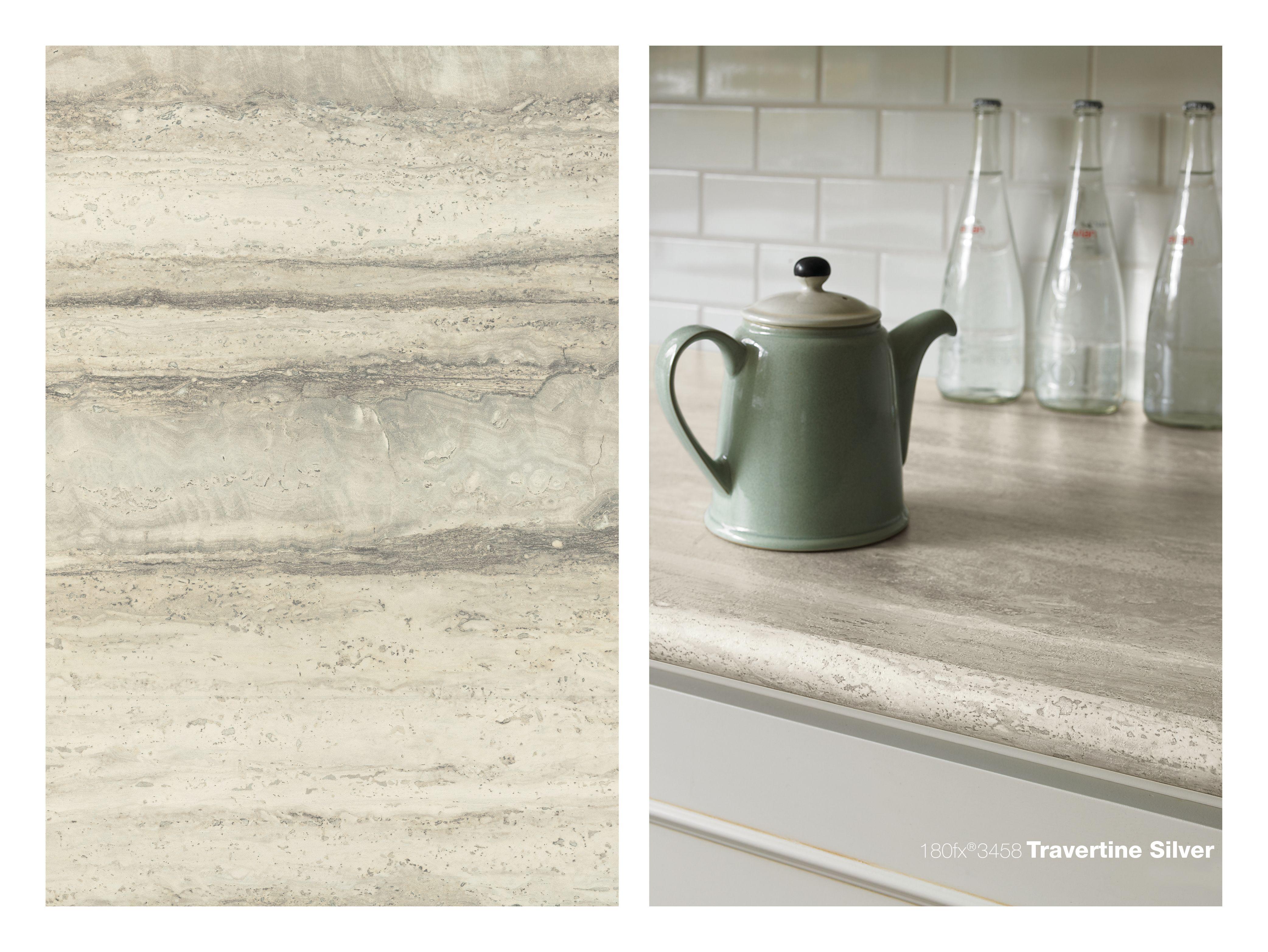 Formica bathroom countertops - Formica Bathroom Countertops 50