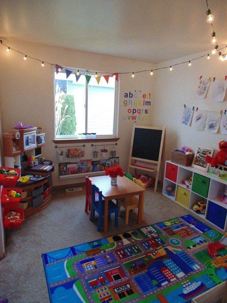 Impressive Home Library Design Ideas Small Room Ideas Kids