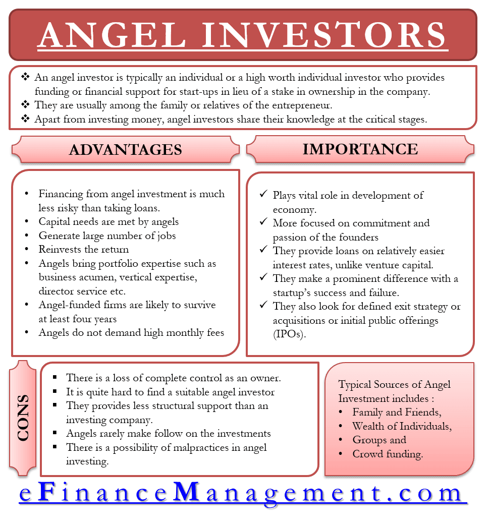 Sources Of Finance Owned Borrowed Long Short Term Internal External Finance Investing Angel Investors Accounting And Finance