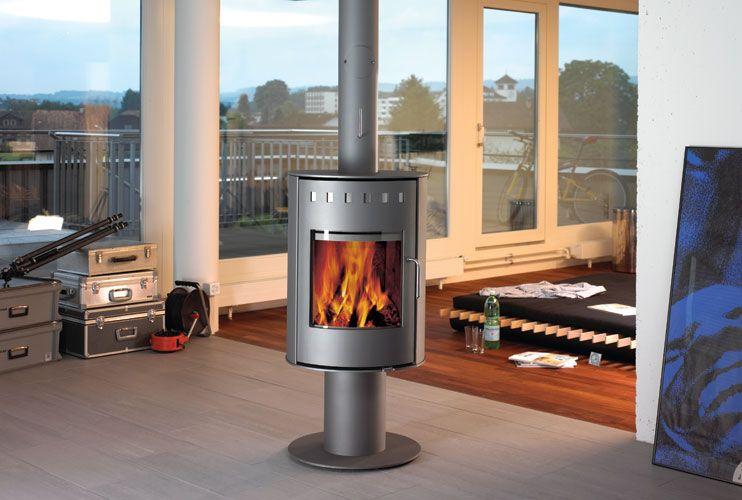 Product Freestanding Fireplace Modern Wood Burning Stoves Wood Burning Stove
