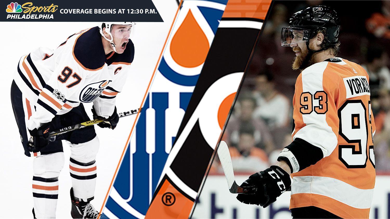41 Beliebte Spektakulären Oilers, Eishockey Handschuhe