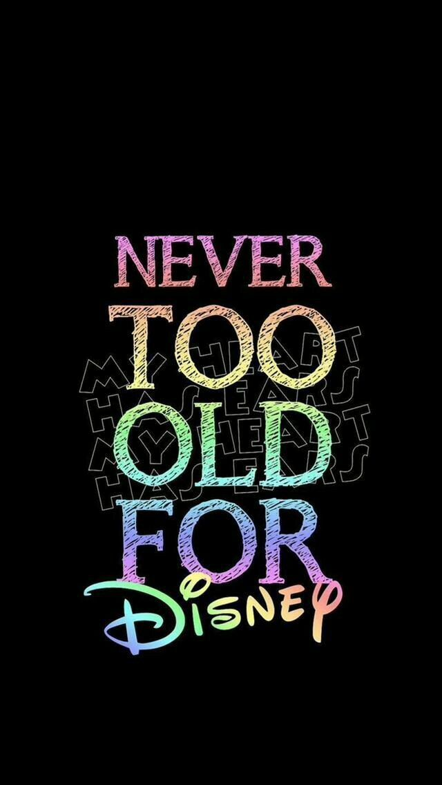 Disney Wallpaper #disneyphonebackgrounds - CELE PIN BLOG #wallphone