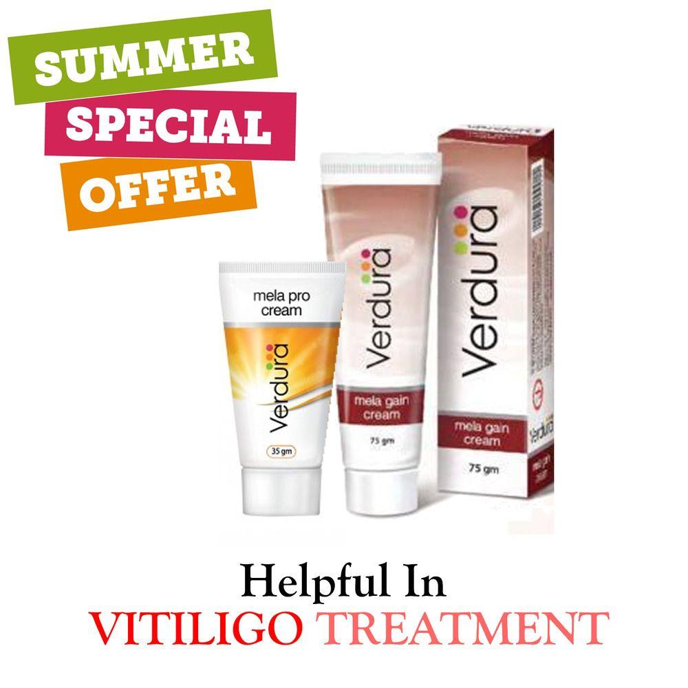 Vitiligo Skin Ointment White Patches Re Pigmentation Vitiligo Cream Pack Uk Skin Ointment Vitiligo Skin Vitiligo