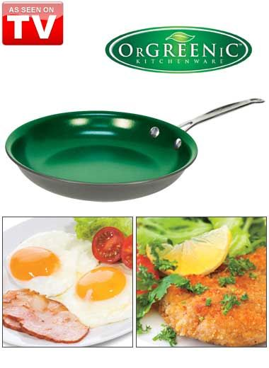 One Of The Few As Seen On Tv Products That Actually Works Like They Say It Will Cooking Cookware Set Best Pan