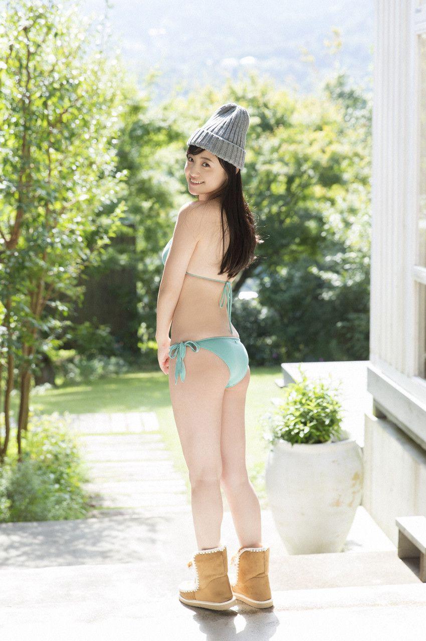 イメージ0 - 小林麗菜の画像 - DALLOYAU - Yahoo!ブログ