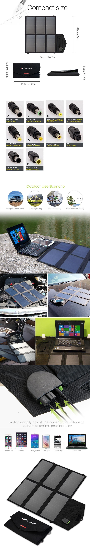 a1d7f19160f2d03643f252cec93f8403 Top Result 50 Inspirational Portable solar Panels Image 2018 Hdj5