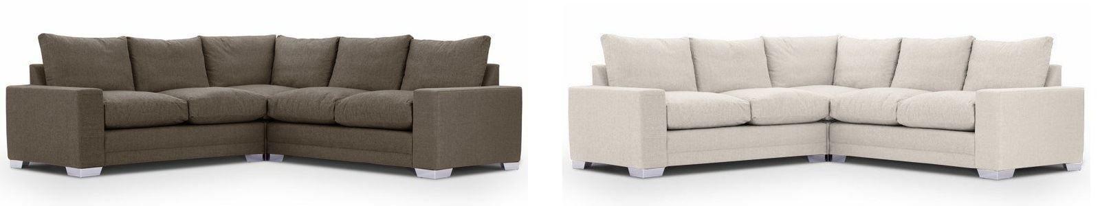 factory sofas. Black Bedroom Furniture Sets. Home Design Ideas