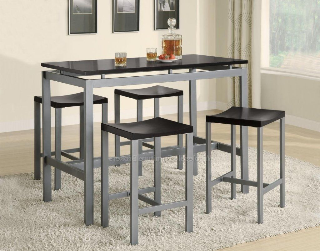 High Top Table And Chairs Ikea High Kitchen Table Ikea Atcsagacity