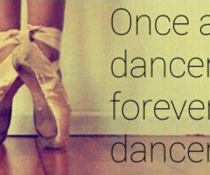 QuotesGram via Relatably.com Dance quotes by li_ledesma on We Heart It via Relatably.com ...