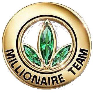 Pin Equipo Millonario Imagenes de herbalife, Club de