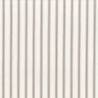 Find Fabric with Fabric Finder - Fabric Requests - STRIPE VINTAGE COUTURIER II QUILT FABRIC in Charcoal Fabrics.net