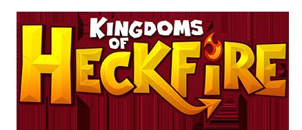 46++ Heckfire ideas