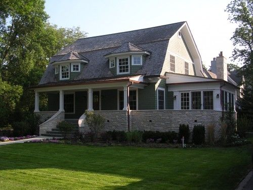 Dutch Colonial Design Ideas Pictures Remodel And Decor Gambrel Roof Dutch Colonial Architectural Design Studio