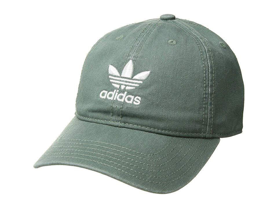 10863ab7a2b adidas Superlite Cap