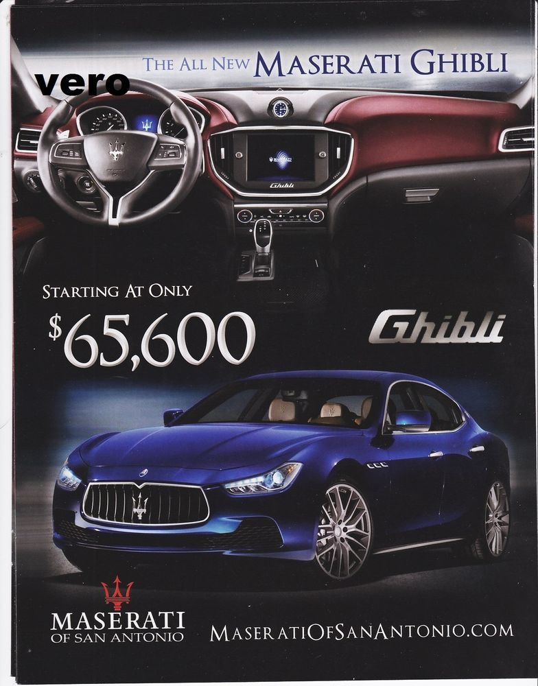 2013 magazine ad TOYOTA Avalon advertisement print clipping car - car ad template