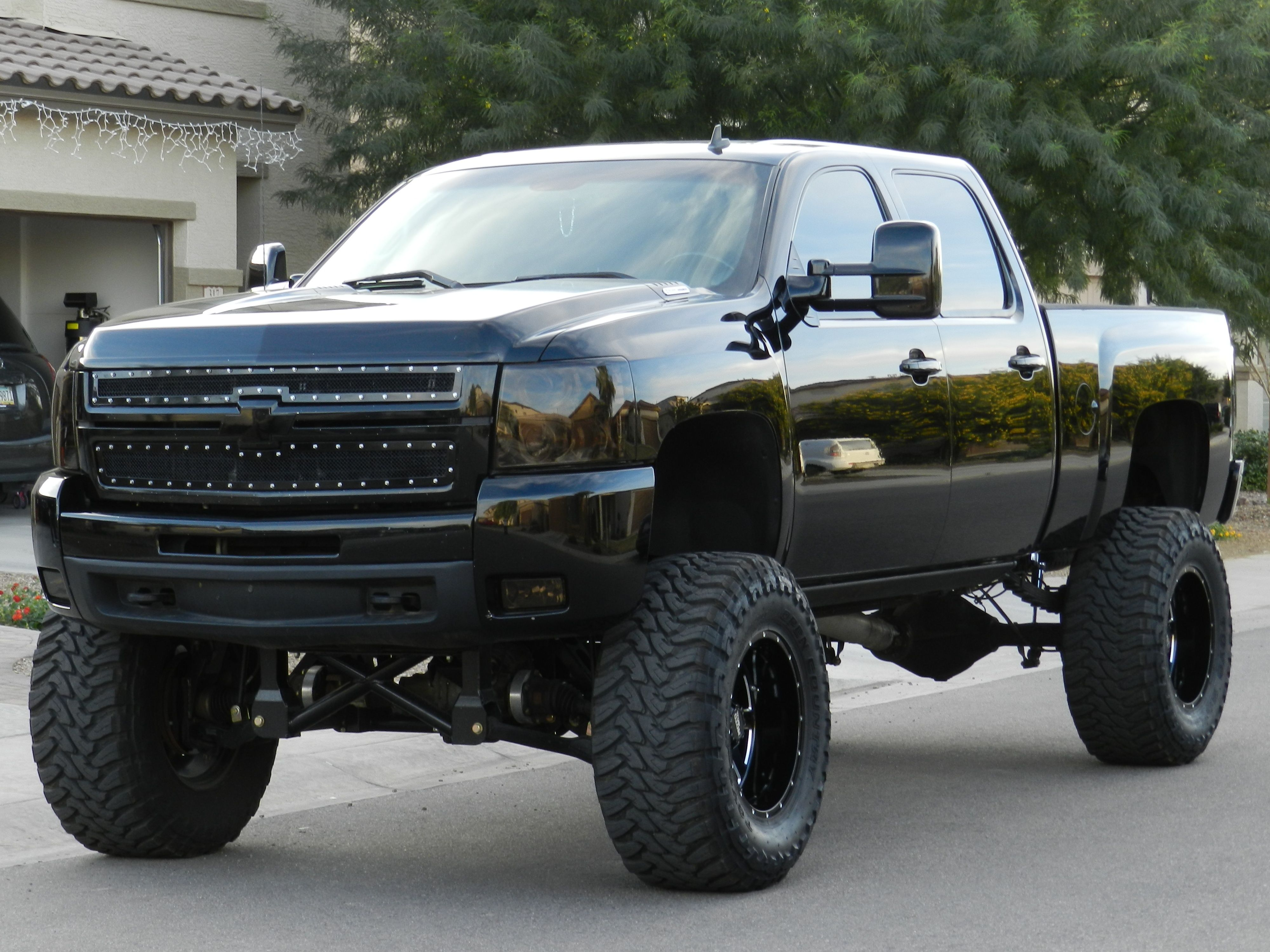 great Mud Mudder trucks | Quench my thirst with gasoline ...