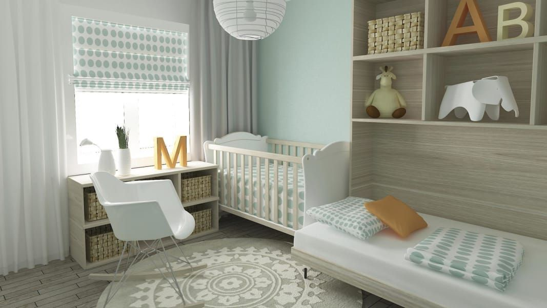 From Bed Placement To Colors Find Out How To Use Feng Shui In
