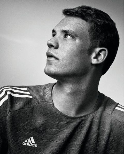 Manuel Neuer On Instagram Manuelneuer Neuer Manuelneuer Ara Bayern Neuer Loving Reus Manuel Neuer Germany Football Football Prayer