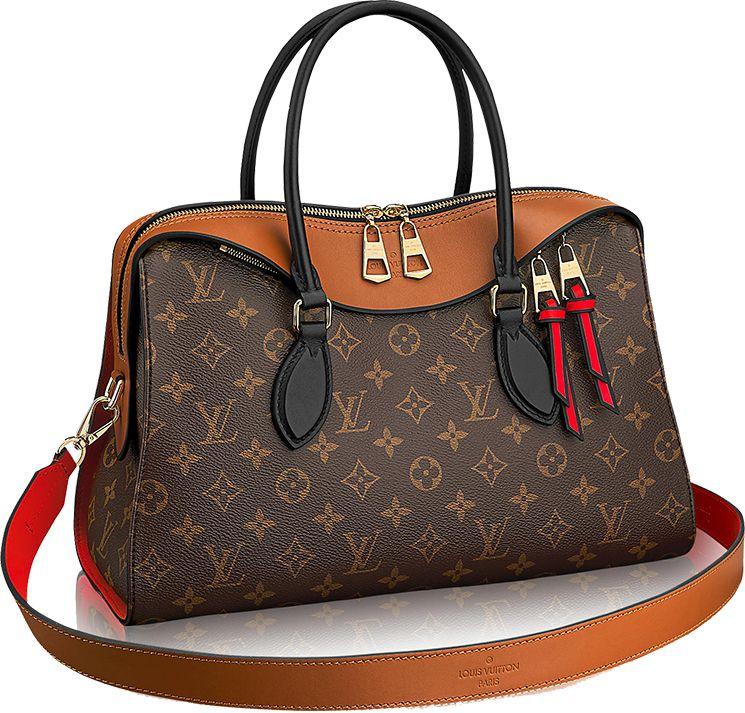 d7d6af5094947 Louis Vuitton Florine M42269 M42270. 2017 LV collection. #Louis #Vuitton # Bag | pures and wallets in 2019 | Louis vuitton, Louis vuitton handbags  2017, ...
