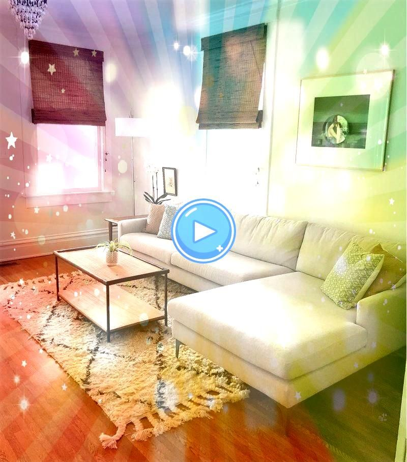 Best Minimalist Living Room Designs That Make You Be at Home 10 Best Minimalist Living Room Designs That Make You Be at Home As see on the video the Nano Magic Tape uses...