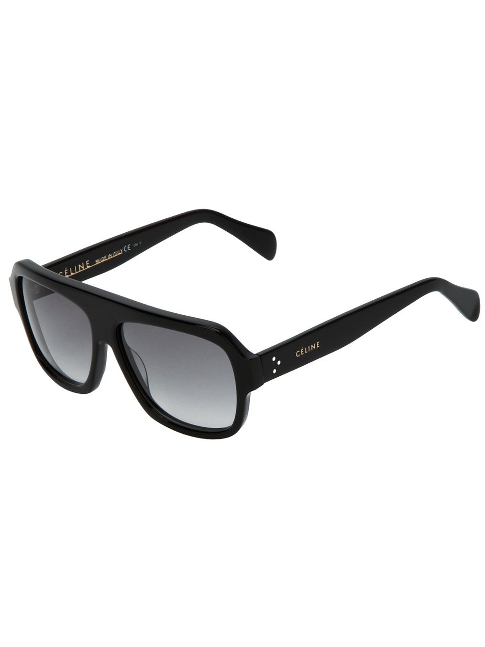 623453359c Céline Sunglasses - Mode De Vue - Farfetch.com | THE SUN IS TOO ...