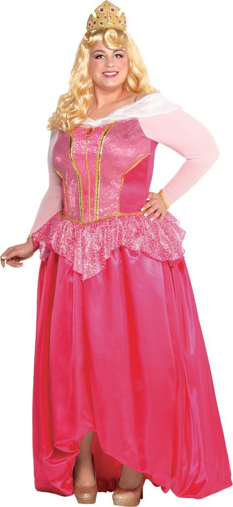 Apologise, but Sleeping beauty adult costumes
