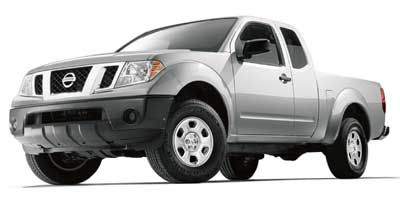 2011 Nissan Frontier Used Trucks With Best Gas Mileage | ISeeCars.com  Http://www.iseecars.com/cars/used Trucks With Best Gas Mileage