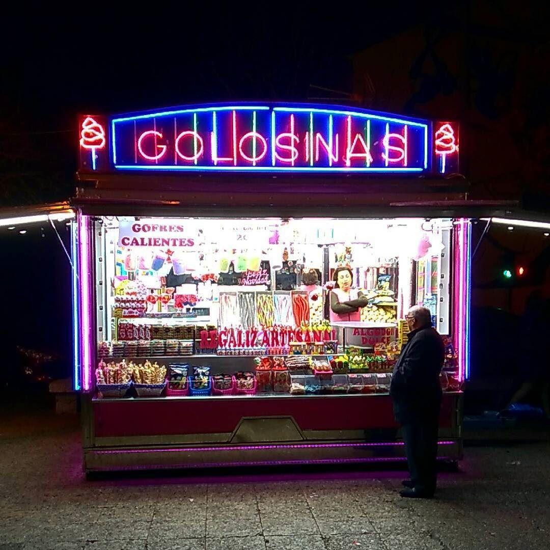 Shop #madrid #alcalá #complutum #streetview #navidad #felizaño #feliznavidad #igersespaña #igersmadrid #churros #chucherias #spanishgirl #spanishboy #night #landscape #shop #ignation #igdaily #picoftheday #photography #photograph #streetphotography #photooftheday #team974 #follow #followme #igerslyon by blackk0rb0