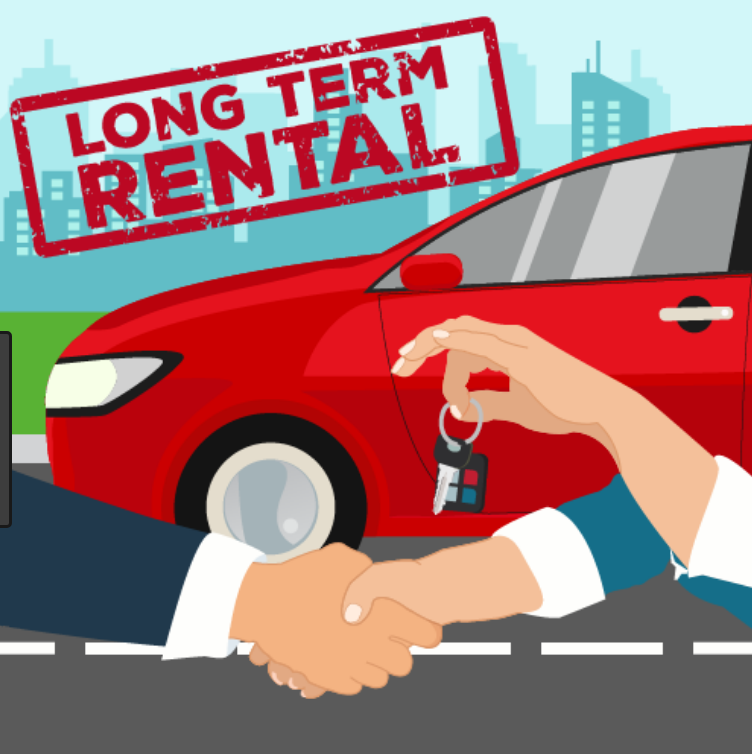 Dubai Car Rental Long Term Car Rental Car Rental Car Rental App