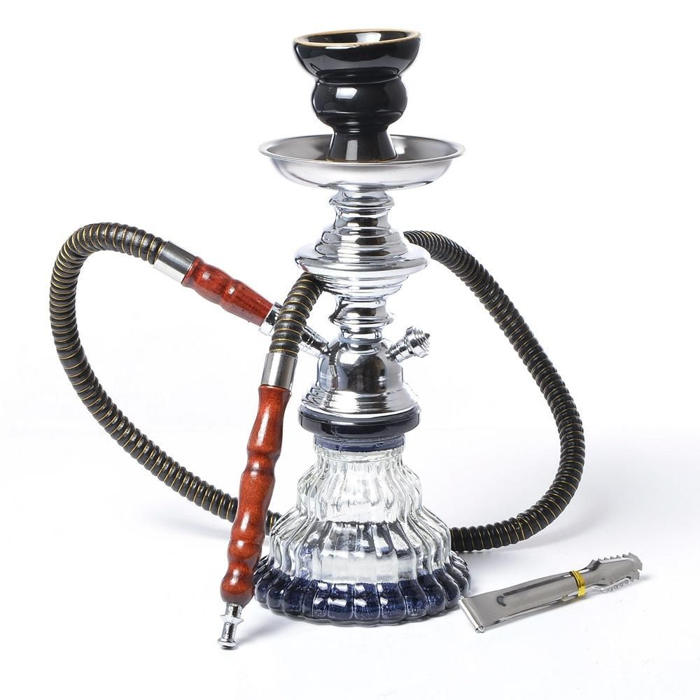 Pin On Hookah