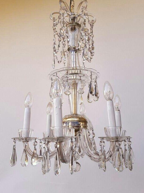 deckenlampe murano glas großartige bild und adbbcfeafbd
