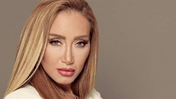ريهام سعيد تعلن اعتزالها العمل الإعلامي نهائي ا بسبب أزمة السمنة فيديو Blog Posts Blog
