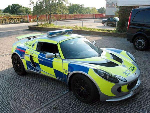 Emergency Vehicles - Bluelite graphics | Police cars, Emergency vehicles,  British police cars