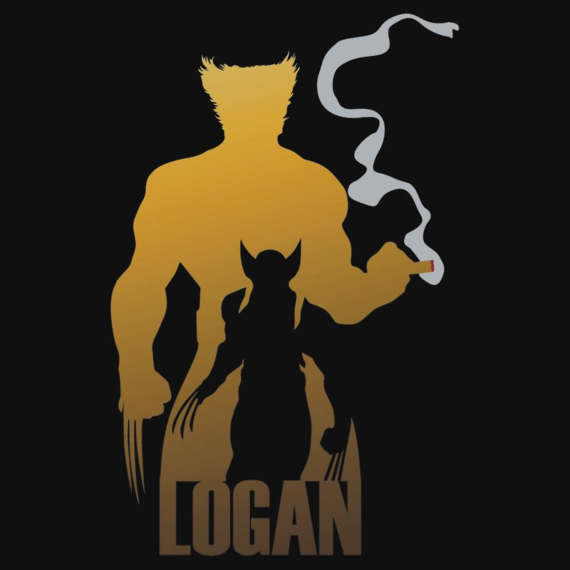 logan t shirts hoodies by wechangeworld redbubble templates