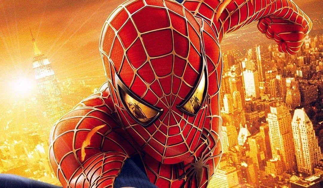 Blass Populer 13 Gambar Wallpaper Keren Spiderman 81 Marvel Iphone Wallpapers In 2020 Wallpaper Keren Marvel Iphone Wallpaper Wallpaper Wa
