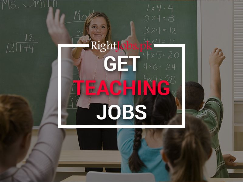 Required Location: Job Requirements Qualification: M.Sc / Physics /  Chemistry / Biology/ Math With B.Ed Experience: Yearsu0027 Experience As A  School Teacher Or ...