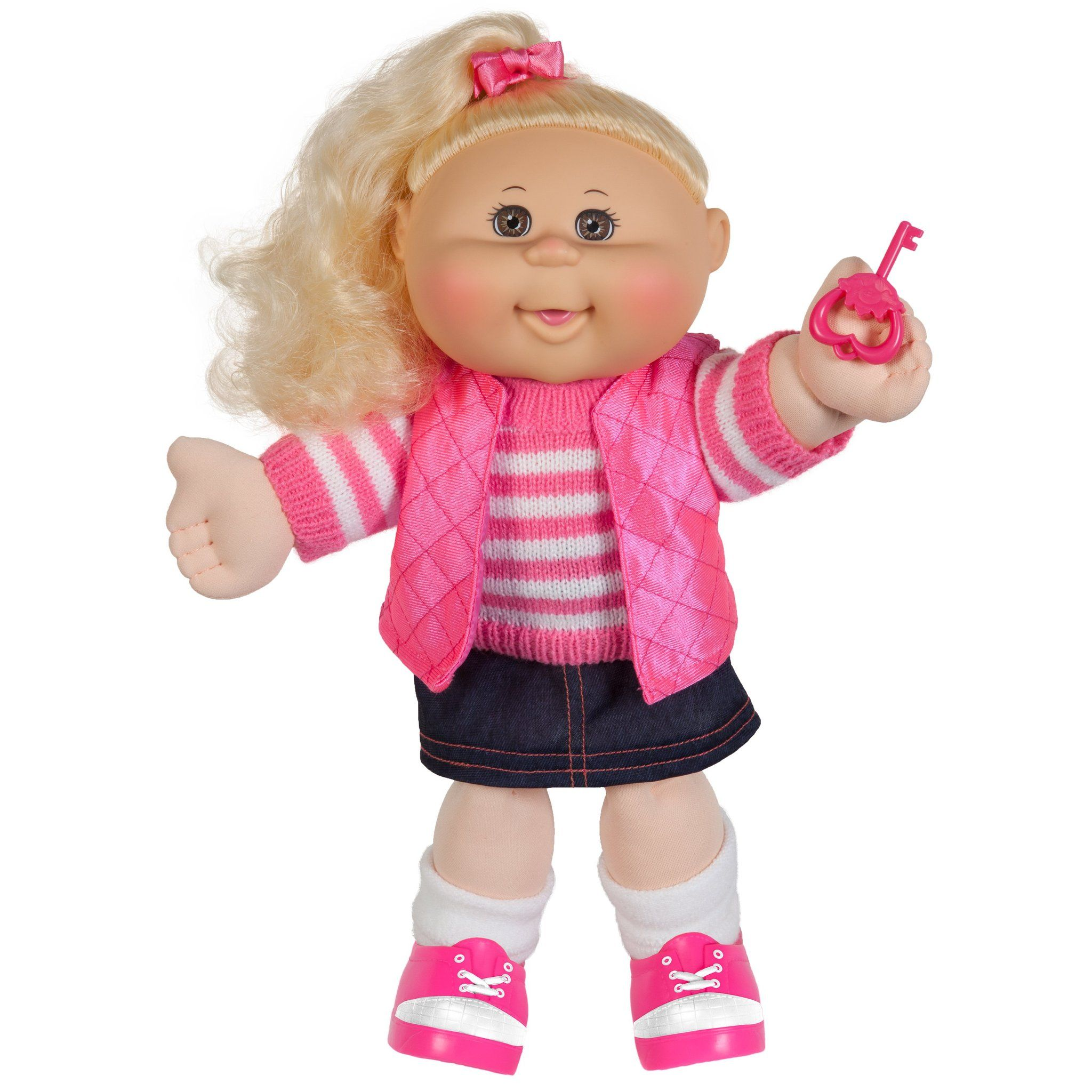 14 Kids Cabbage Patch Kids Store Cabbage Patch Kids Patch Kids Cabbage Patch