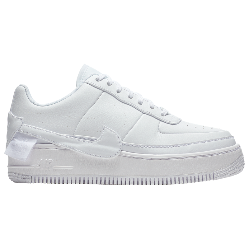 Nike Air Force 1 Jester - Women's