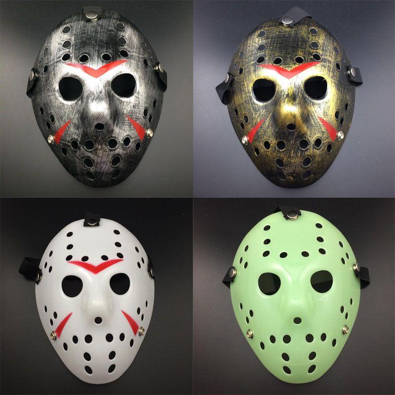 New-Make-Six-Style-Old-font-b-Cosplay-b-font-Halloween-Mask-font-b-Jason-b.jpg (800×800)
