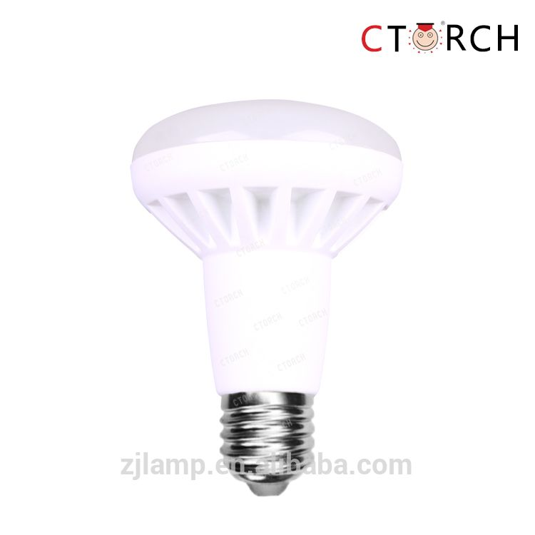 Check Out This Product On Alibaba.com App:ctorch Led Candle Light Bulb Lamp