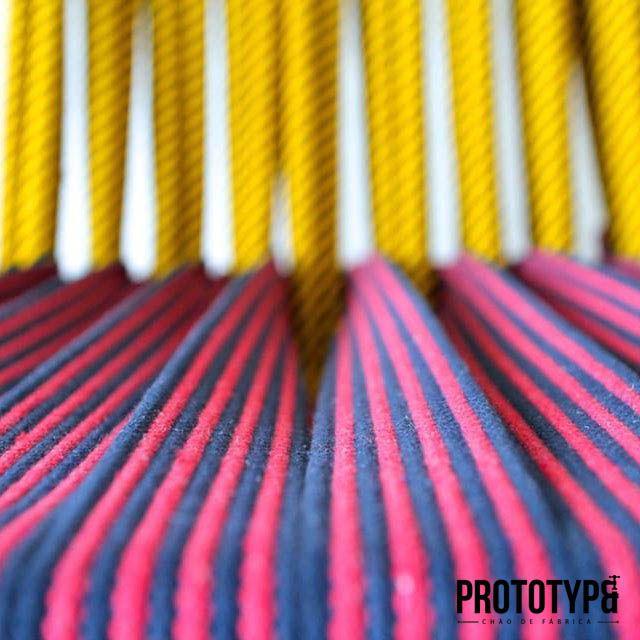 Prototype_Detail