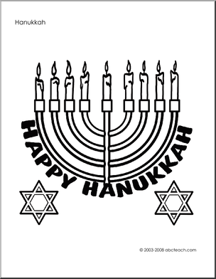 hanukkah theme unit free printable worksheets games and rh pinterest com