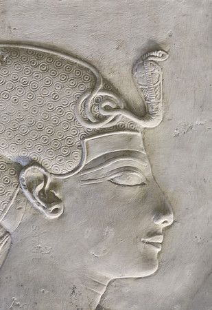 Egypt Temples Of Abydos Smit Palarczyk Avec Images Art Egyptien Egypte Antique Egypte Ancienne