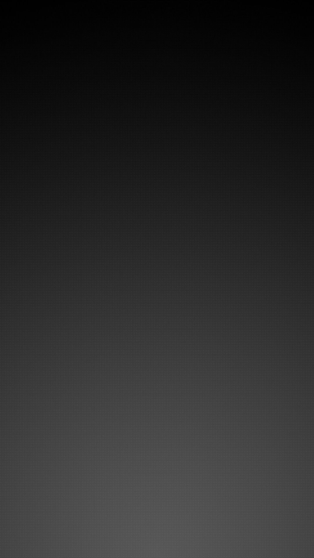 Iphone Wallpapers おしゃれまとめの人気アイデア Pinterest Sonohian 黒の壁紙 アップルの壁紙 黒の壁紙 Iphone