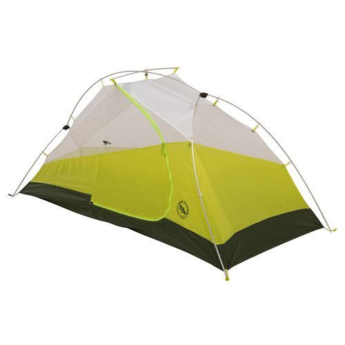 Big Agnes Tumble mtnGLO Tent 1 Person | C&ing Tents Hammocks u0026 Shelters | Pinterest | Tents and Products  sc 1 st  Pinterest & Big Agnes Tumble mtnGLO Tent 1 Person | Camping Tents Hammocks ...